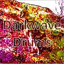 Darkwave Drum sloistyy khaos Electronic Dance Music Llort Jr feat Zarqnon the Embarrassed - Adder in the Water Way