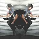 Emoh Instead - Thrift shop (Emoh Instead Edit) - Macklemore & Ryan Lewis x Mele