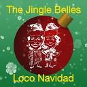 The Jingle Belles - Away in a Manger