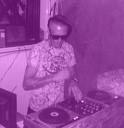 Kazka - Плакала German Avny Mike Tsoff Remix