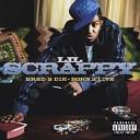 Lil Scrappy - Porn Star