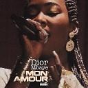 Dior Mbaye - Mon amour