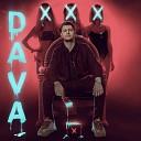 DAVA - XXX