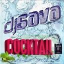 Dj Sova - Give It to Me