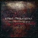 B - Front Frequencerz Ft MC Nolz One Of A Kind