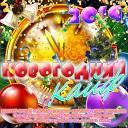 Пара Нормальных и Comedy Club - народ встречаем Новый Год Под эту песню был встречан 2012 год
