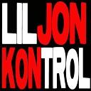 LIL JON & K0NTR0L