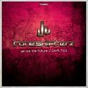 Toneshifterz - Can t Fail Original Mix