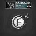 Toneshifterz - Nightscape Original Edit