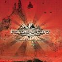 Toneshifterz - Sahara Original Mix