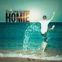 Homie - Безумно можно быть первым (Mickey Martini Official Remix) (zaycev.net)