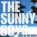 The Sunny Boys - California Girls