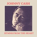 Hymns From The Heart (with Bonus Tracks)