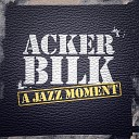 Acker Bilk His Paramount Jazz Orchestra - Always on My Mind Rerecorded
