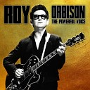 Roy Orbison Friends - I Can t Stop Loving You