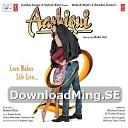 Aashiqui 2 - Tum Hi Ho