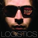 Logistics - Falling For You