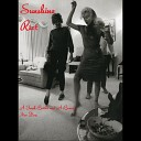 Sunshine Riot feat Carl Smitty Smooth - Elizabeth Stone feat Carl Smitty Smooth