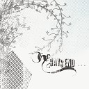 The Days End - Not Fast Enough