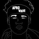 King Wave - Into Ehambayo