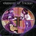 Elements Of Friction - Havana
