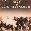 John Fred And His Playboys - Got To Get You Into My Life
