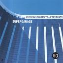 supergarage - Sugar