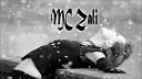 MC Zali - Снег