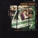 Nathan Haines - Let It Go