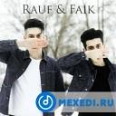 Rauf & Faik & DJ-KHAN - Детство (Remix) (www.mp3erger.ru) 2018