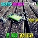 Russian Electro MIX vol 1 Mixed by DJ Max PoZitive