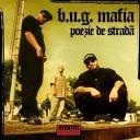 Bug - mafia