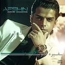 Afshin - Prayer of Change