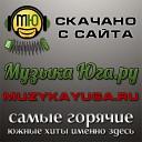 Бабек Мамедрзаев - Потанцуй со мной