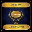 Mister Tap Toe (Billboard Hot 100 - No. 10)
