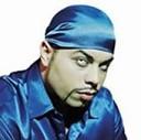 DJ Aligator (MTV Music Histor