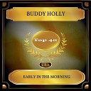 Early In The Morning (Billboard Hot 100 - No. 32)