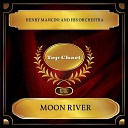 Henry Mancini and His Orchestra - Moon River