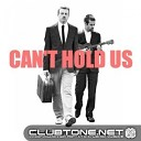 Macklemore & Ryan Lewis - Can't Hold Us (Dance Floor Junkies Trap Remix) [up by Nicksher]
