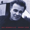 Ray Bonneville - Just Before Dawn