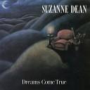 Suzanne Dean - Dreams Come True