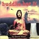 Buddha Bar 4 (Disk 2)