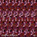 Imagine Dragons EP