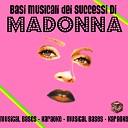 Dona - Hollywood Instrumental