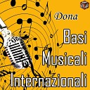 Dona - Don t Cry for Me Argentina Instrumental