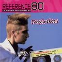 Desireless - John UK Single Remix