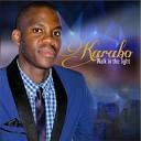 Karabo - Holy