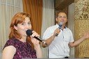 victor popescu - new mama mama vino iar