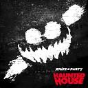 Haunted House EP