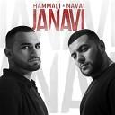 VA - HammAli & Navai - Íîòû